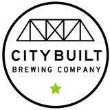 city-built-brewing-company-logo