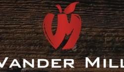vander-mill-cider-restaurant-logo