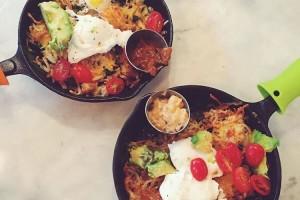 social-kitchen-bar-food-photo