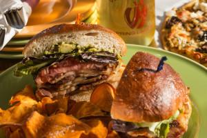 vander-mill-cider-restaurant-food-photo