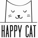 Happy Cat Cafe