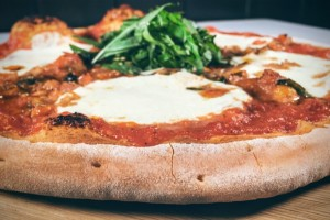 Herb-Fire-Pizzeria-food-photo
