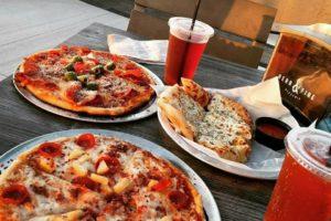 herb-fire-pizzeria-food