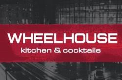 Wheelhouse-kitchen-cocktails-logo