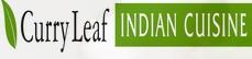 curry-leaf-indian-logo