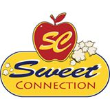 SweetConnection-logo