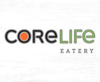 Core-life-eatery-logo