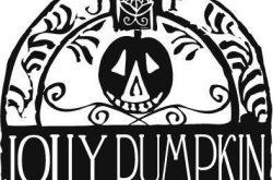 jolly-pumpkin-taproom-loto