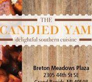 Candied-yam-logo