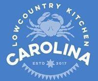 Carolina_Lowcountry_Kitchen