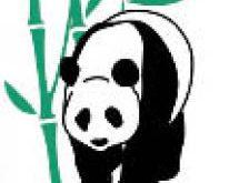 PandaBuffet-logo