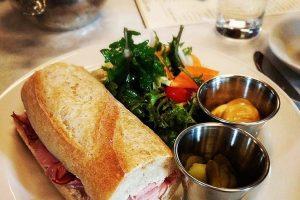 hotel-mertens-food-photo