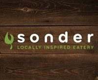 Sonder-Eatery-logo