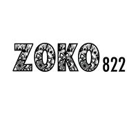 zoko822-logo