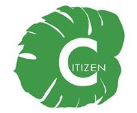 citizen-logo