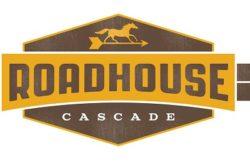 cascade-roadhouse-logo