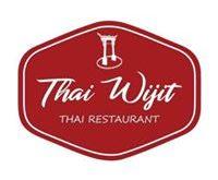 Thai-Wijit-logo