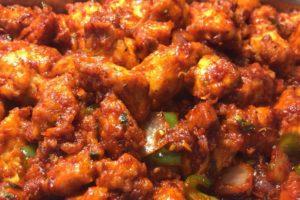 Indian-Masala-food-photo2