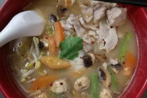 Thai-Wijit-food-photo
