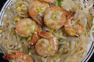 Thai-Wijit-food-photo2