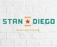 Stan-Diego-Taco-logo