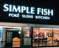 Simple-Fish-logo