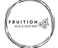 Fruition-Acai-Juice-bar-logo