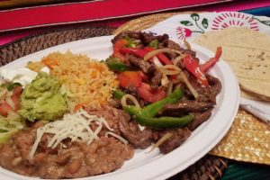 Little-Mexico-Tacos-food