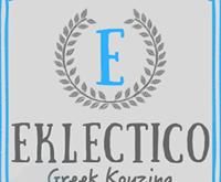 Eklectico-logo