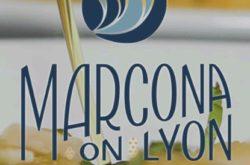 Marcona logo