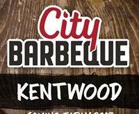 city-barbeque-logo