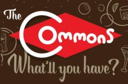 commons-logo