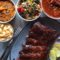 city-barbeque-food-photo
