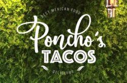 ponchos-tacos-logo