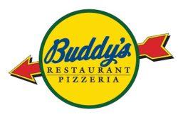buddys-pizza-logo
