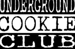 underground-cookie-club-logo