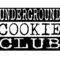 underground-cookie-club-logo