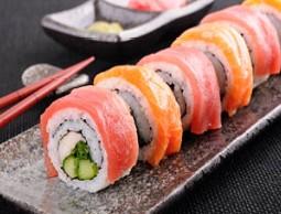 Ginza-Food-Photo (1)
