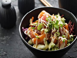 Ginza-Food-Photo (3)