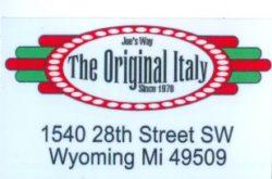 Original-Italys-Pizza-logo