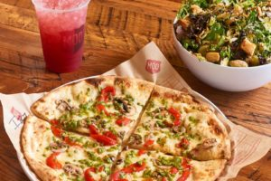 Mod-pizza-food-photo