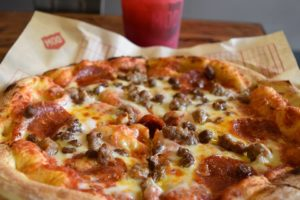 Mod-pizza-food-photo2