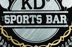 KDs-sports-bar-logo