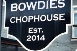 Bowdies-chophouse-logo