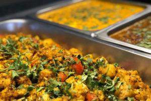 Pind-Indian-Cuisine-Food-Photo2