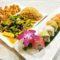 Umi-Sushi-food-photo