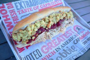 capriottis-sandwich-shop-food