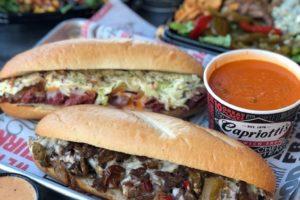 capriottis-sandwich-shop-food2