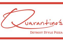 quarantinos-logo
