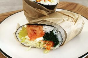 KCM-food-photo2